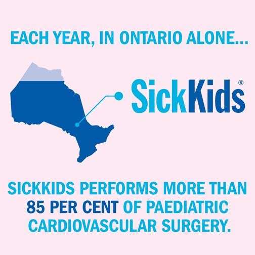 sick-kids1