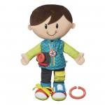 Play Stow Go-DRESSY KIDS Assortment