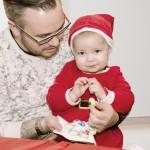 Sick Kids Hospital-GBG - Holiday Meal