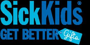 logo-2-sick kids